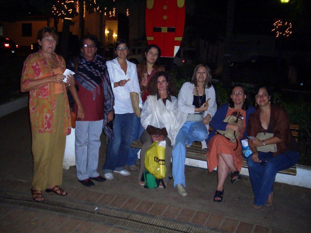 2006 Presencial 1 de paseo2