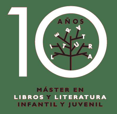 Master LIJ 10 edicions - Gretel