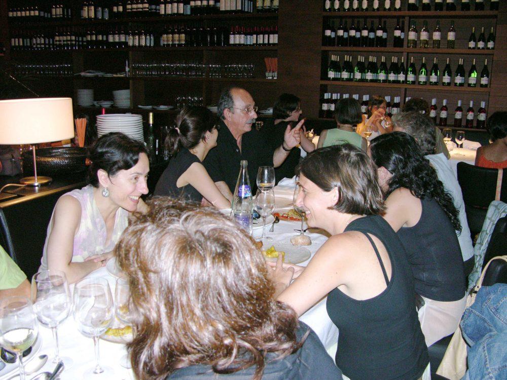 2006 Sopar 1era