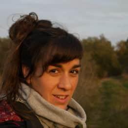 Alba Tafunell_4ª