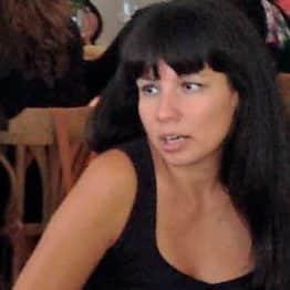 Alejandra Tomaylla_8ª