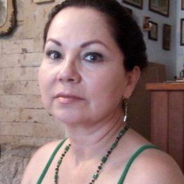 Alma Delia Sánchez_8ª