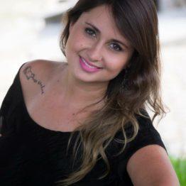 Amanda Alves_9ª