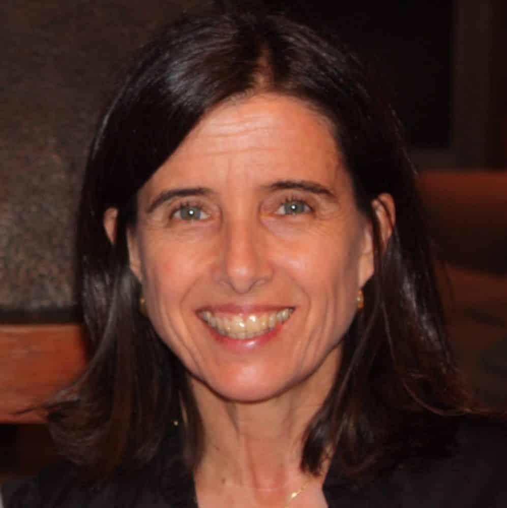 Ana María Domínguez_4ª