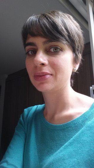 Ana Sofía Ramírez_1ª