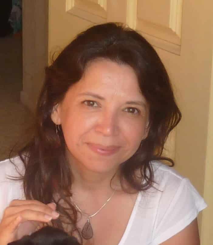Andrea Villena_3ª
