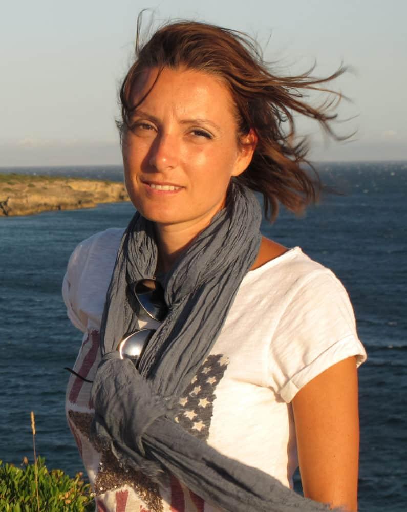 Beatriz Ramírez_10ª