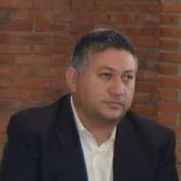 Córdova García, Edgar Armando_7ª