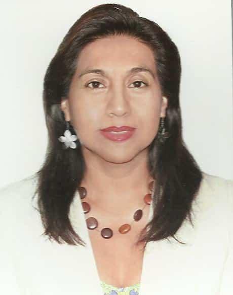 Carmen León_1ª