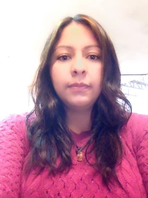 Catalina Bustos_10ª