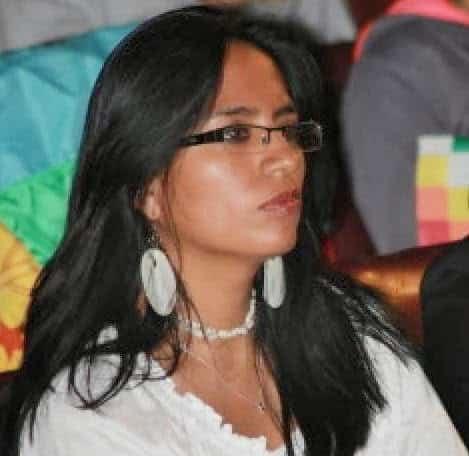 Claudia Zegarra_3ª