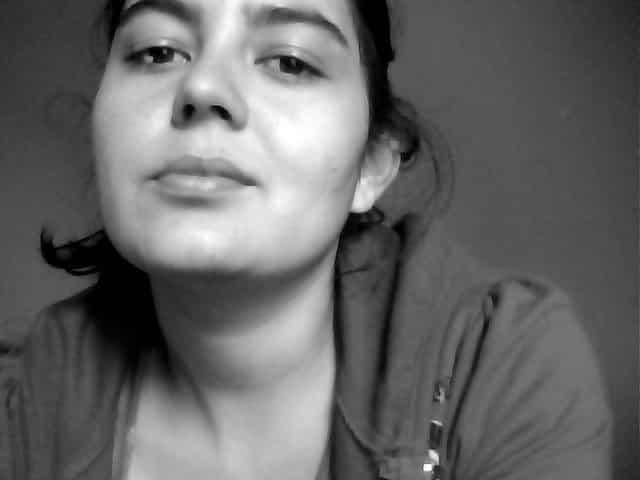 Daniela Branada_7ª