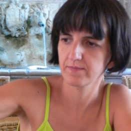 Estrella Sánchez_1ª