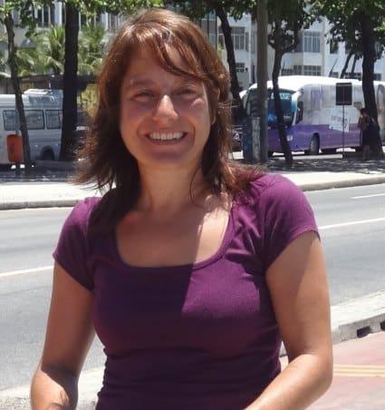 Florencia Lamas_9ª