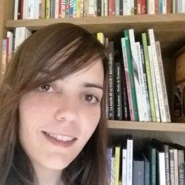 Gemma Cubero