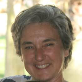 Gemma García_4ª