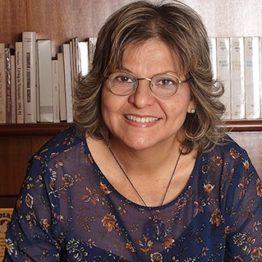 Gisela Goyo_5ª