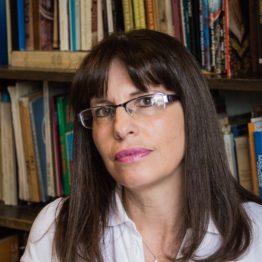 Isabel Mesa_2ª
