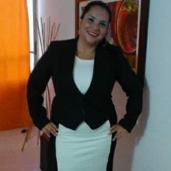 Jackeline Castro_10ª