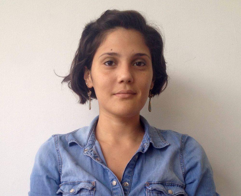 Laura Sánchez_10ª
