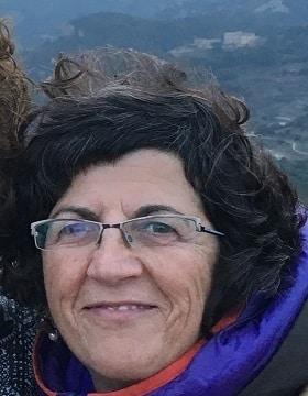 Mª Rosa Gil_3ª