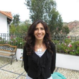 Mª Verónica Linares_6ª