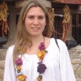 Mª del Pilar Muñoz_4ª