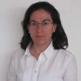Mónica Restrepo_9ª