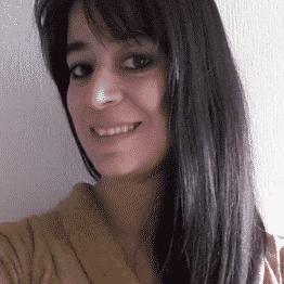 Macarena Álvarez_10ª