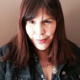 María Alejandra Calzadilla_5ª