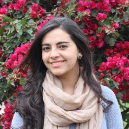 María Camila Monroy_9ª