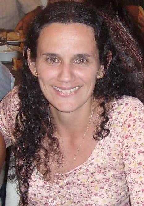 María Dapino_9ª