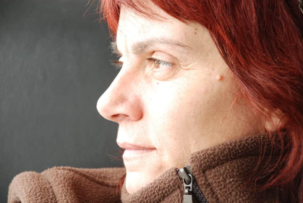 María Gabriela Colombo_7ª