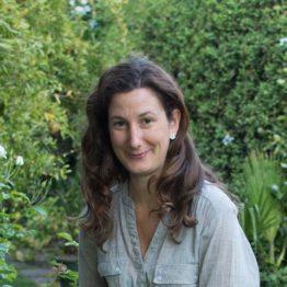 María José Dulcic_5ª