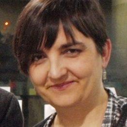 María Villar Arellano_10ª