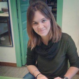 Maria Assumpta Torres_10ª