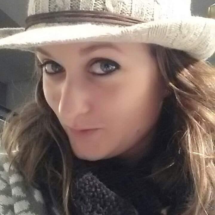 Marta Badia_6ª