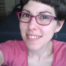 Marta González_9ª