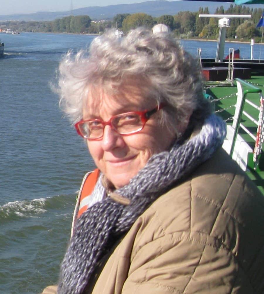 Marta Milian