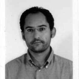 Miquel Gouveia_3ª