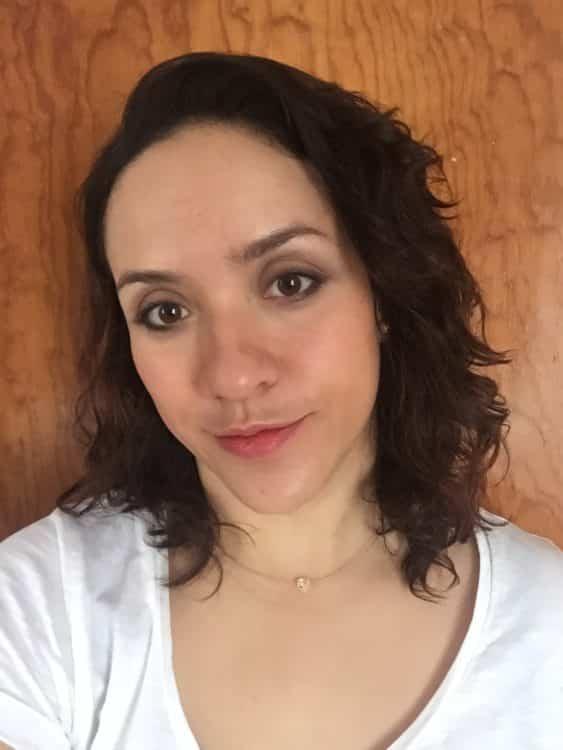 Montserrat Herrera_5ª