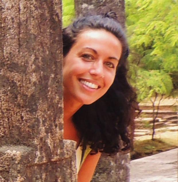 Núria Altayó_10ª