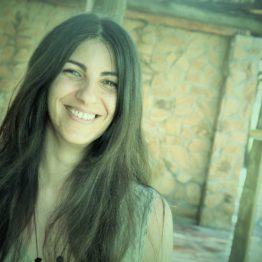 Noelia Buttice_7ª