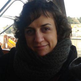 Noelia Márquez_4ª