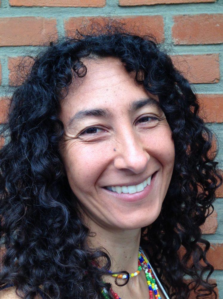 Paola Suárez_8ª