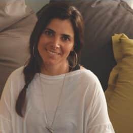 Patricia Bastos_9ª