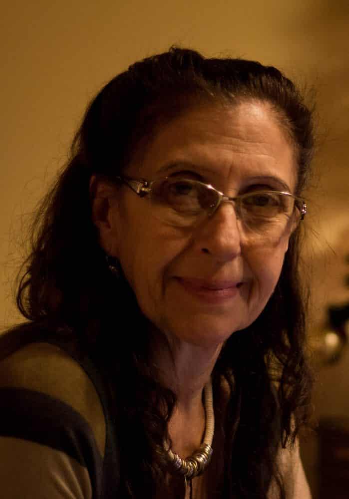 Patricia Domínguez_6ª