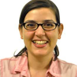 Paula Esparraguera_8ª