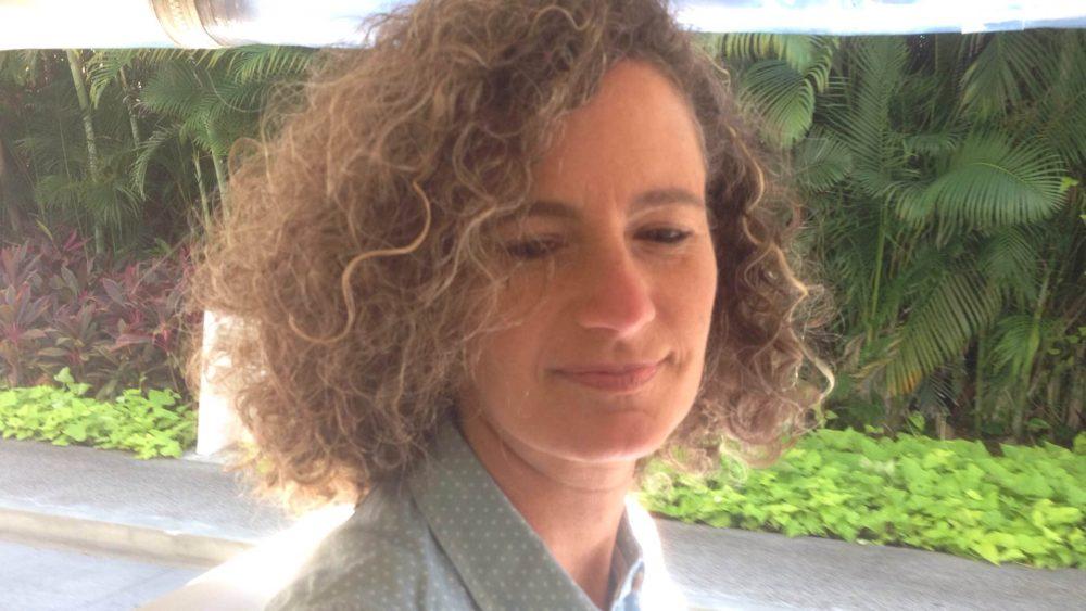 Raquel Cuperman_1ª