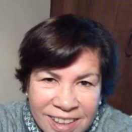 Rita Cofré_2ª